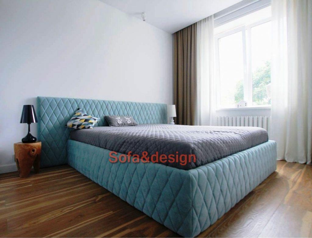 drjm6t 1024x783 - Мягкая кровать под заказ