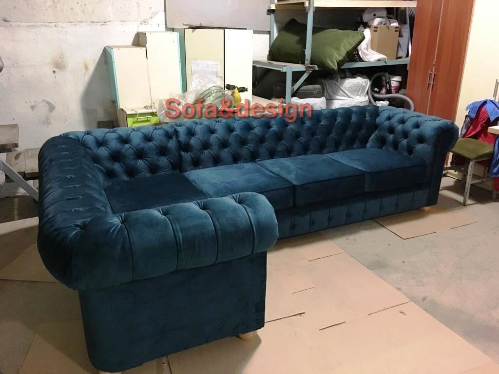 dtej6 1024x768 - Индивидуальный диван на заказ