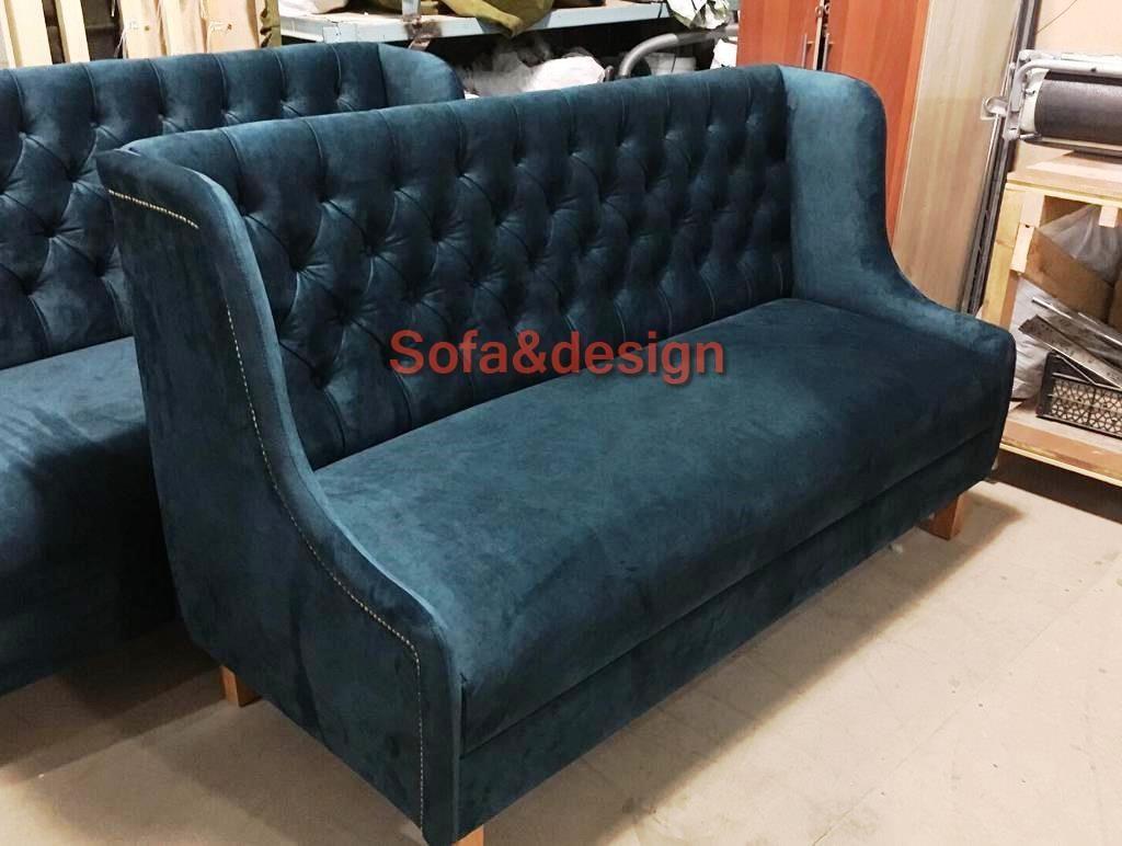 e4u45 1024x772 - Прямой диван на заказ
