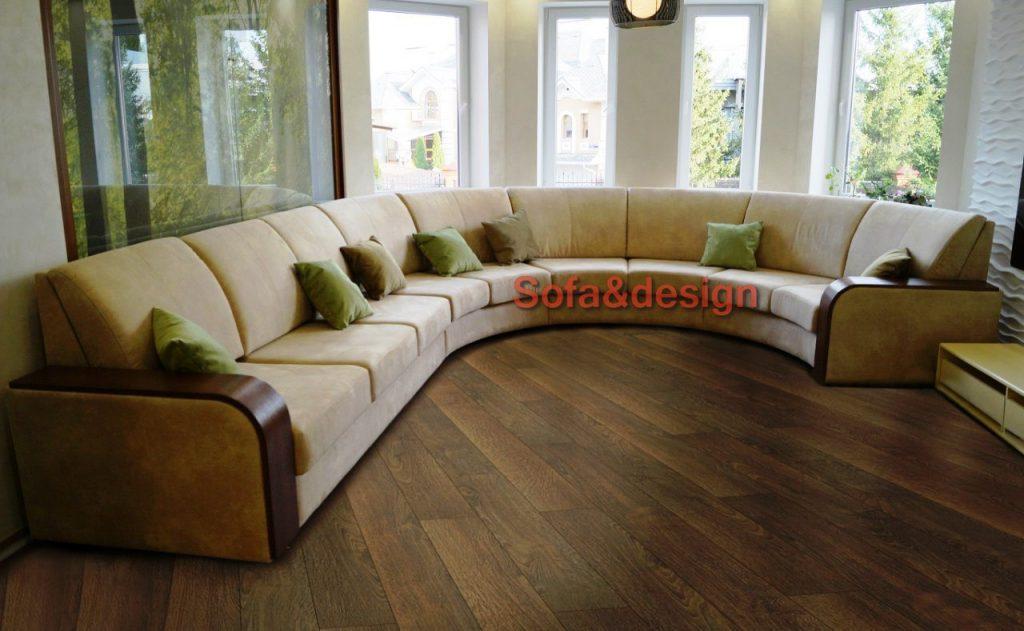 e5uby65i 1024x631 - Креативные диваны на заказ