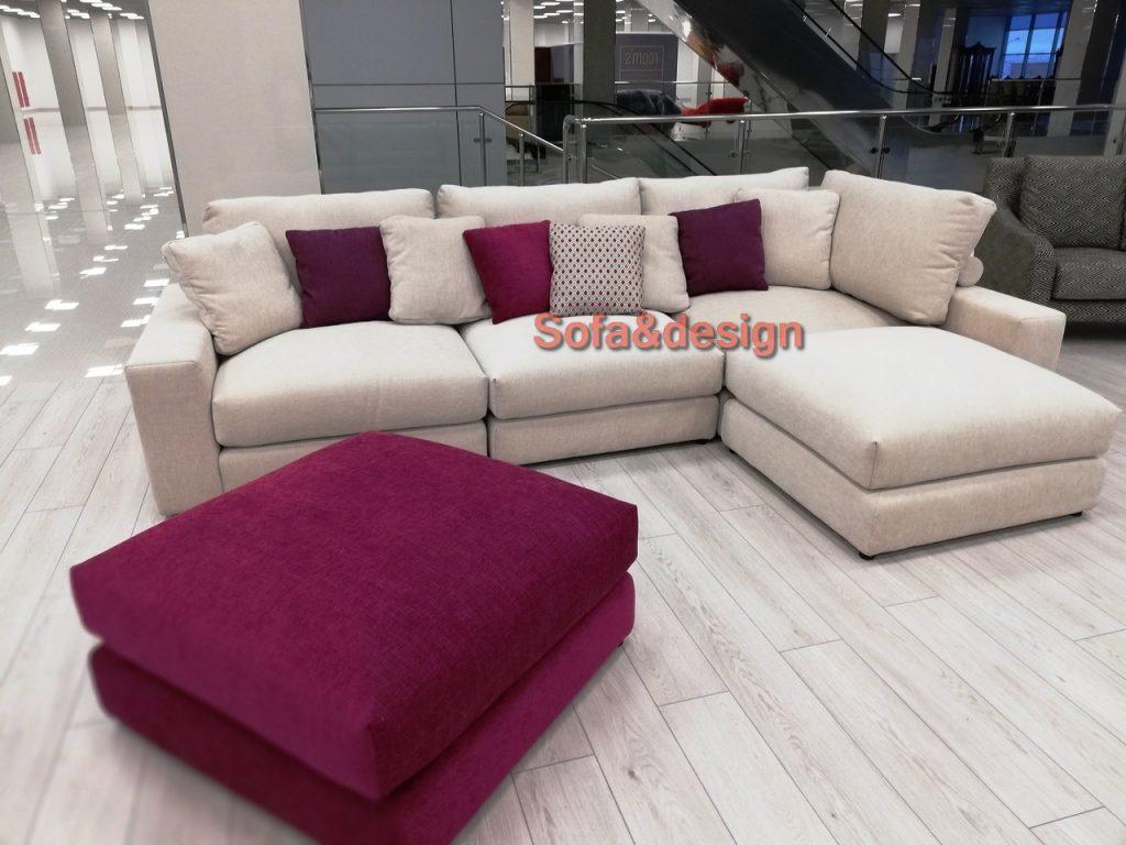 e5yu4 1024x768 - Креативные диваны на заказ
