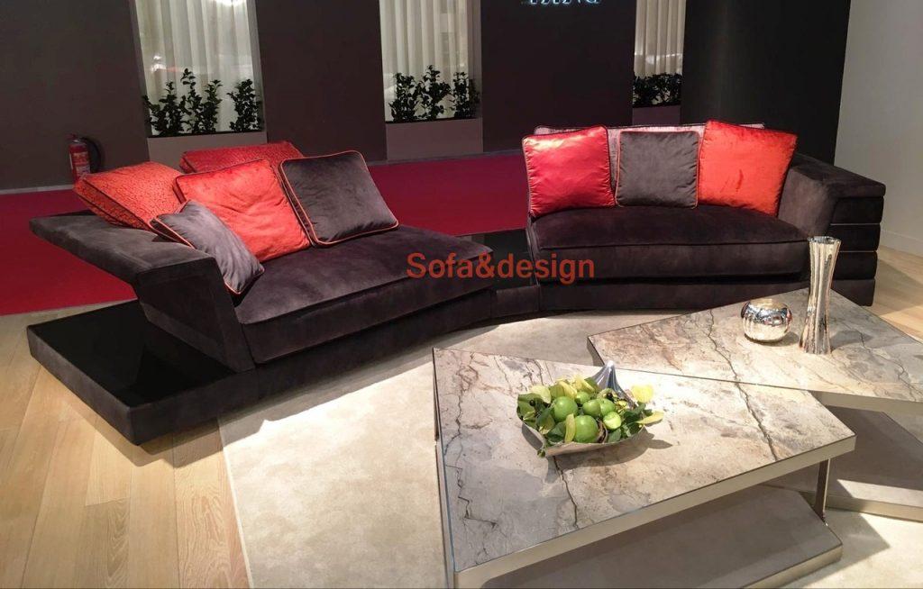 eao6ekd 1024x654 - Мягкая мебель для клубов