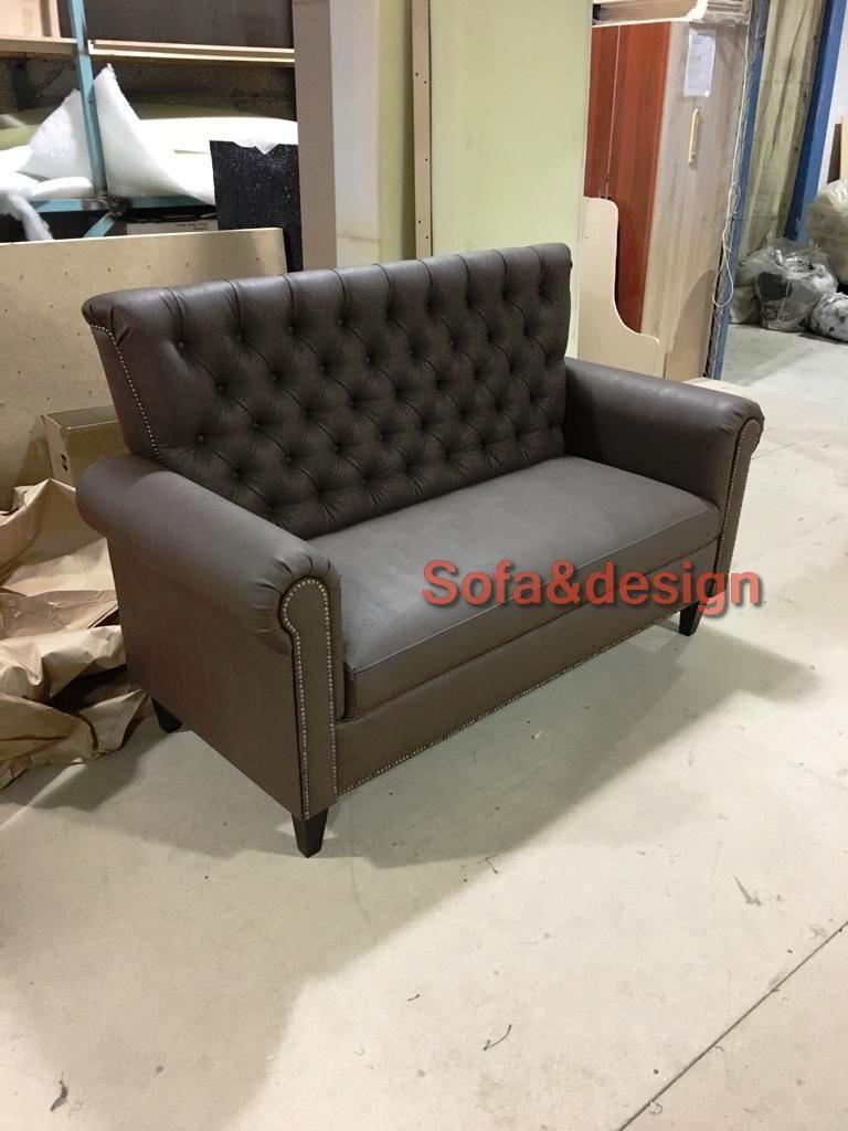 eju65 768x1024 - Прямой диван на заказ