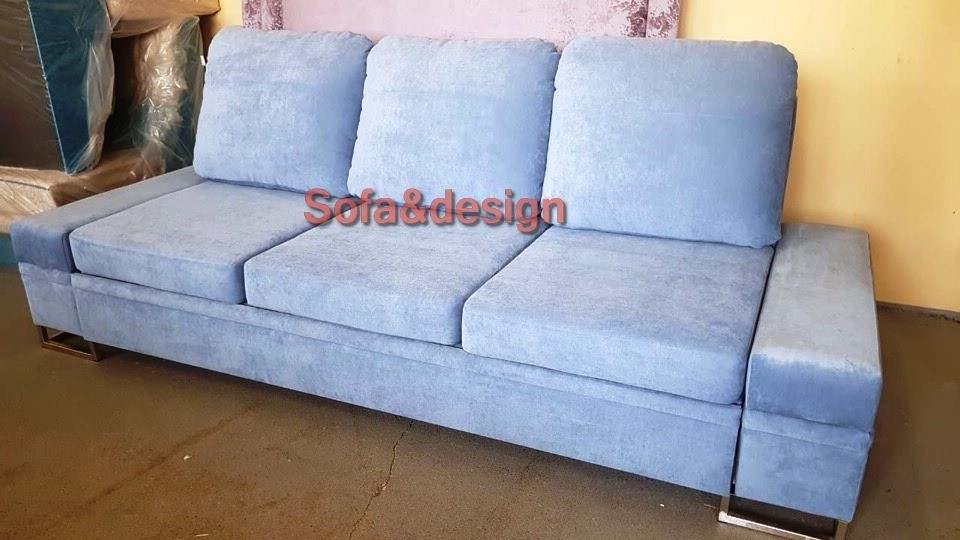 ekonel786 - Перетяжка мягкой мебели