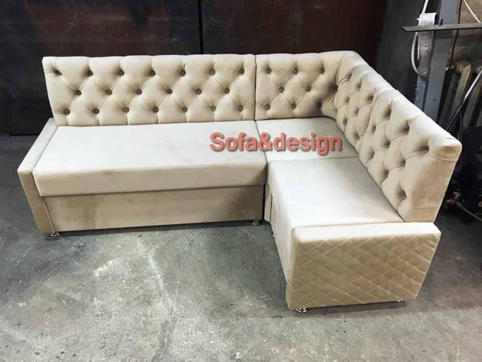 er4o6 - Перетяжка мягкой мебели