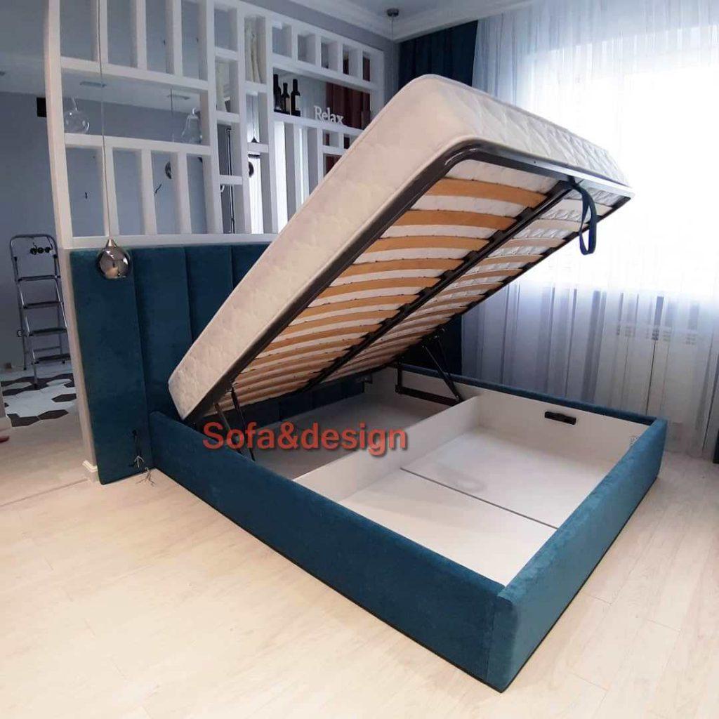 erg46 1024x1024 - Мягкая кровать под заказ