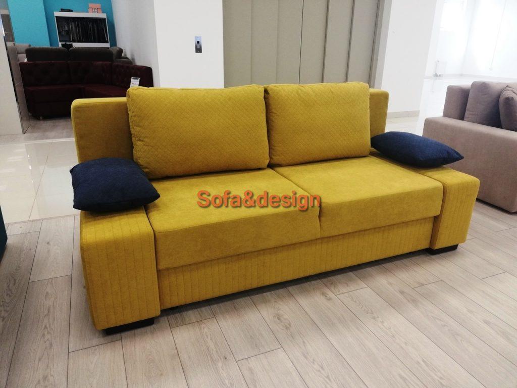erg5 1024x768 - Прямой диван на заказ