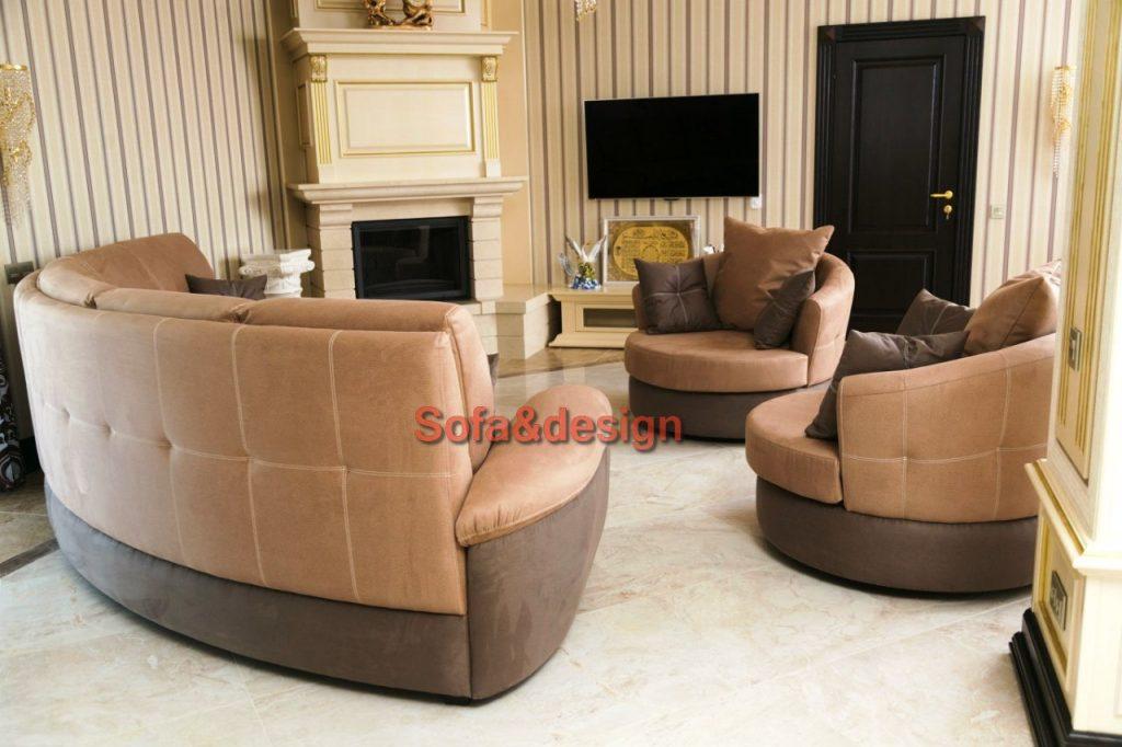ergv65 1024x682 - Креативные диваны на заказ