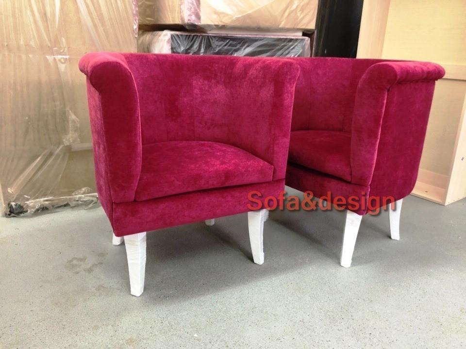 erhb65 - Кресла на заказ Киев
