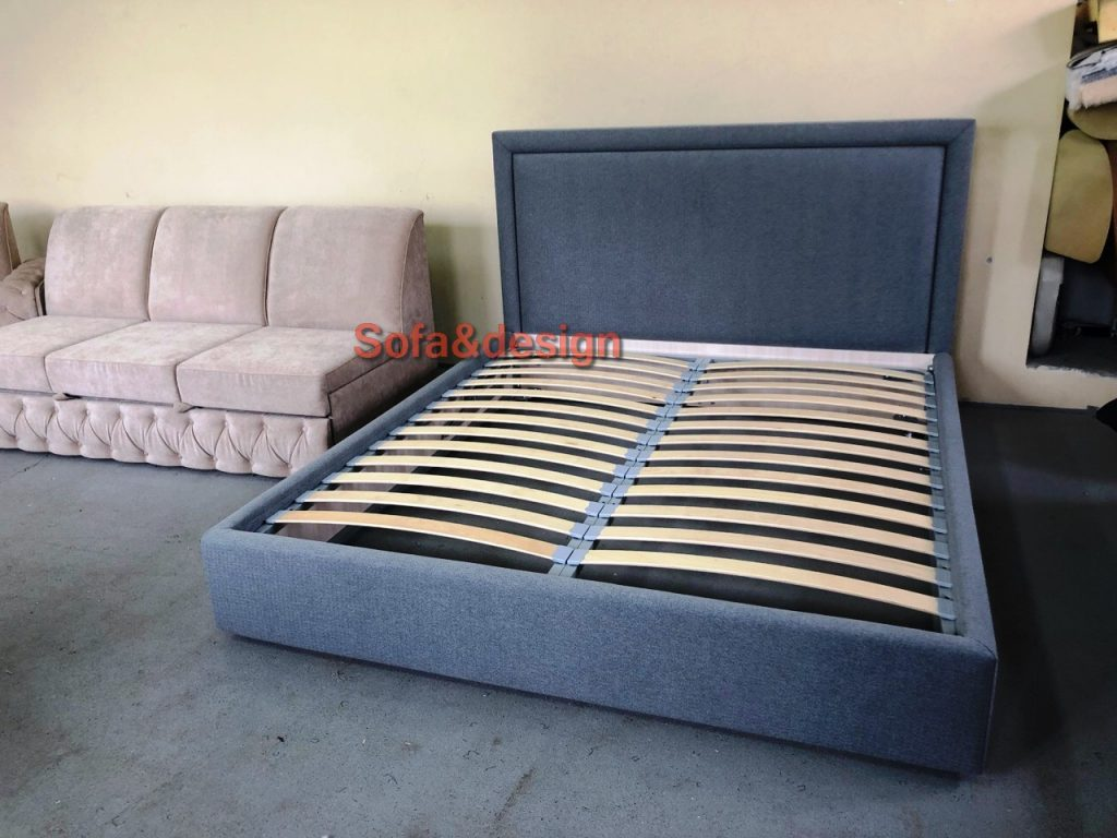 erj5r6 1024x768 - Мягкая кровать под заказ