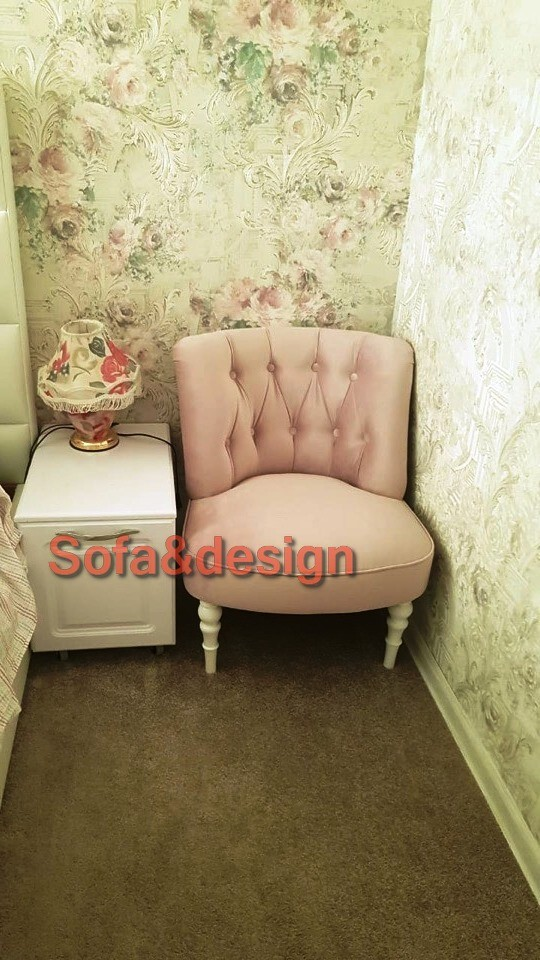 erkj67 - Кресла на заказ Киев
