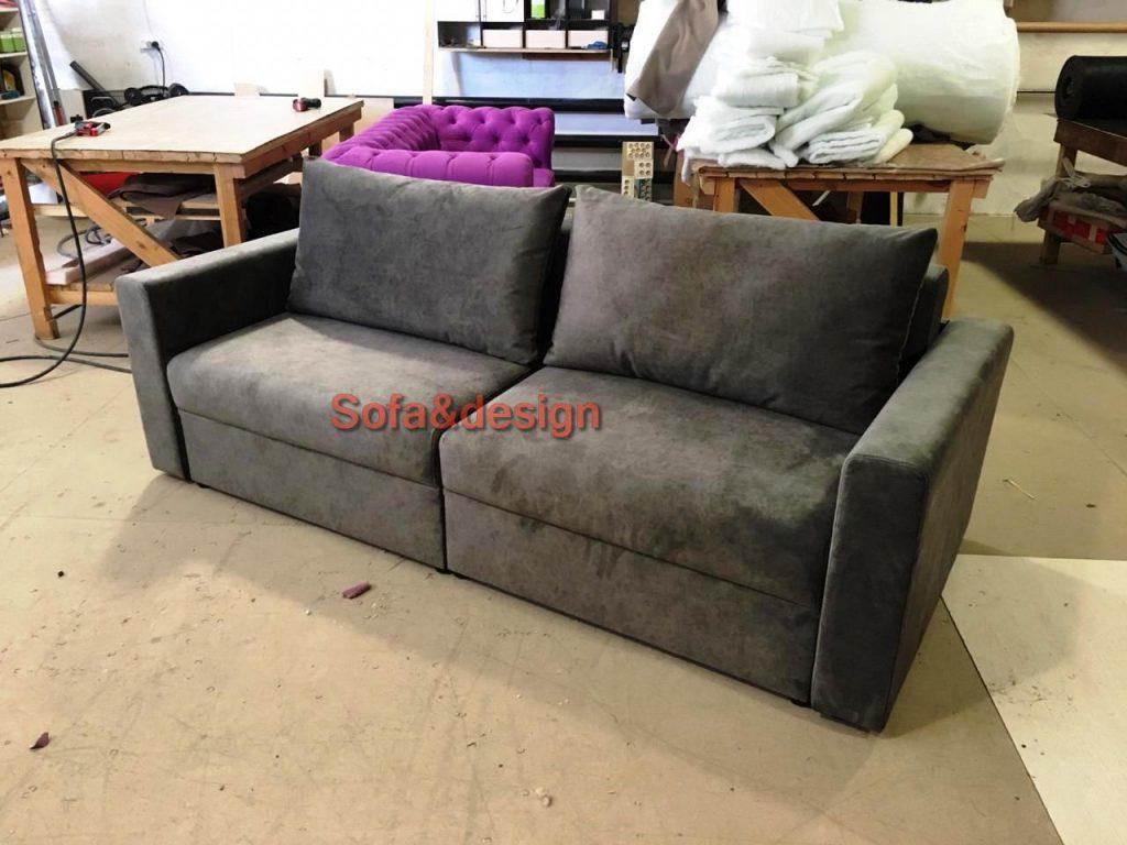 eryh45 1024x768 - Прямой диван на заказ