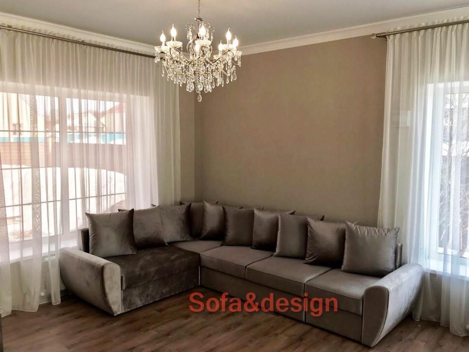 eu6in - Индивидуальная мягкая мебель