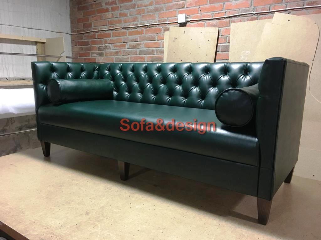 fdh345 1024x768 - Прямой диван на заказ