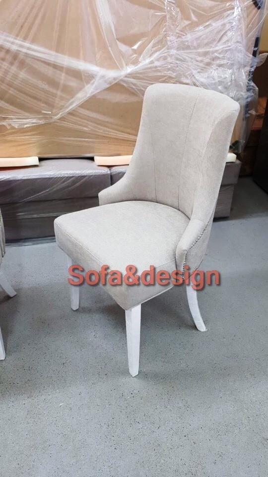 fdh54rt65 - Кресла на заказ Киев