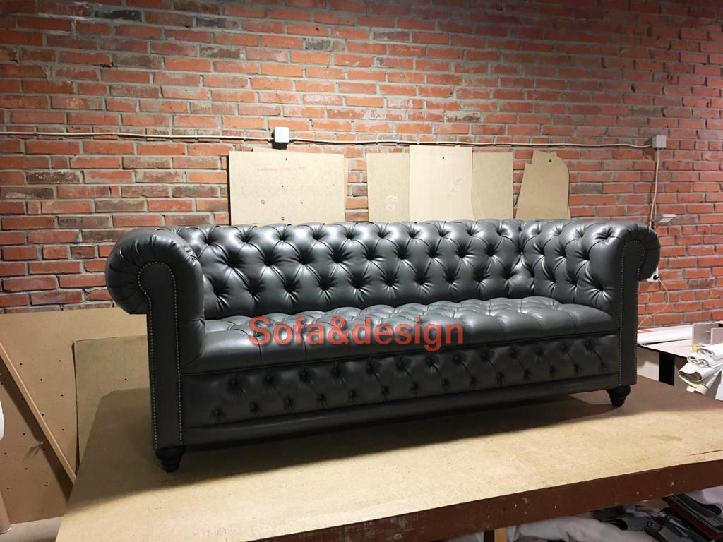 fdh56 1024x768 - Прямой диван на заказ