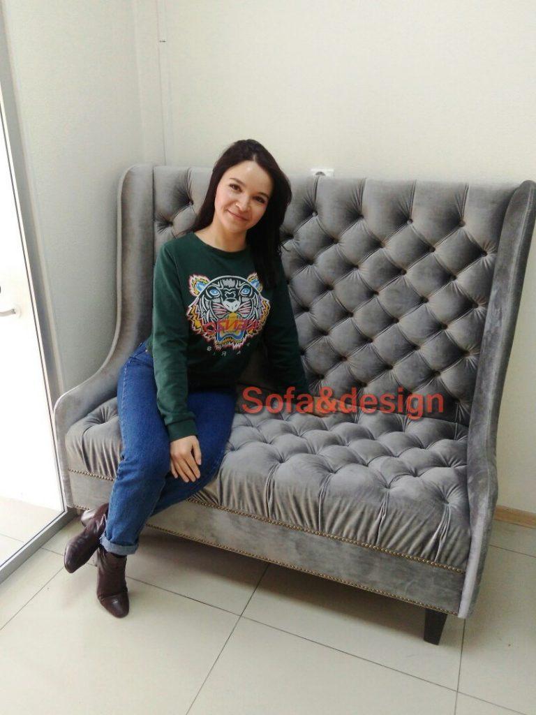 fth65 768x1024 - Прямой диван на заказ