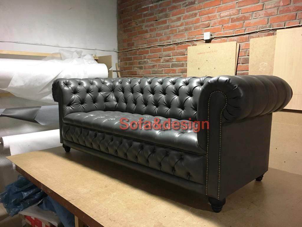 gfj65 1024x768 - Прямой диван на заказ