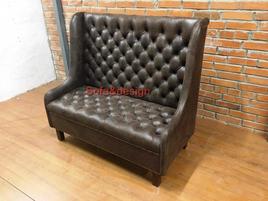gfje54 1024x768 - Кожаный диван на заказ