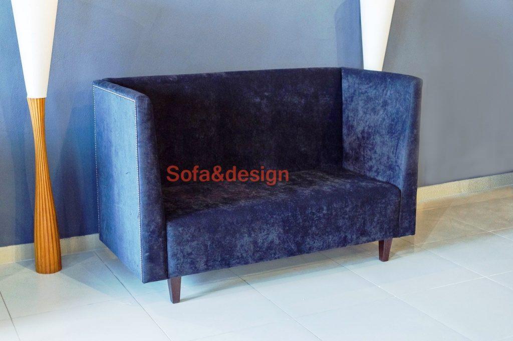 gjkyu 1024x682 - Прямой диван на заказ