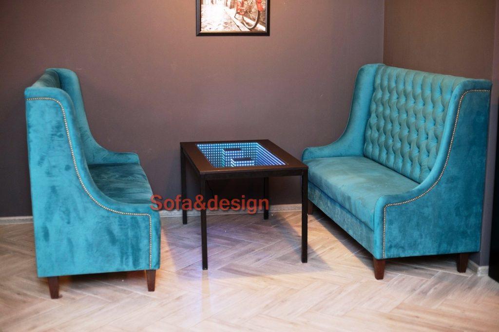 gk67 1024x682 - Мягкая мебель для клубов