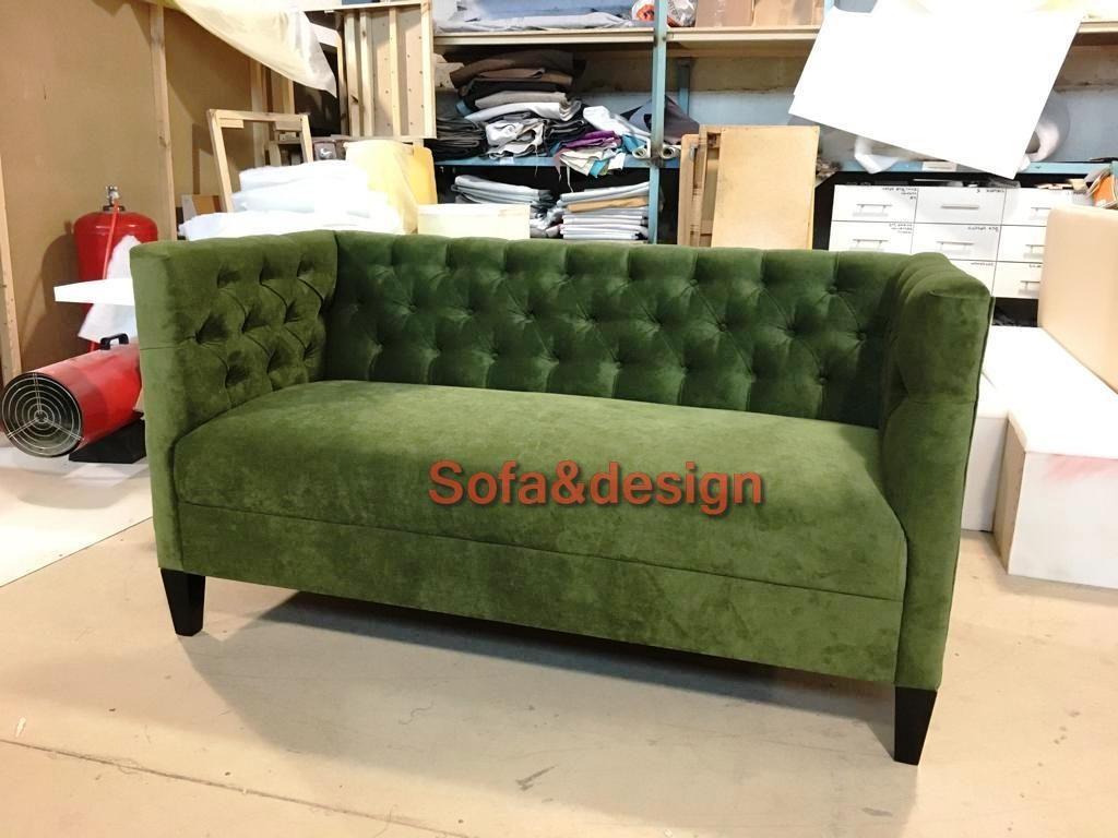 gnh456 1024x768 - Прямой диван на заказ