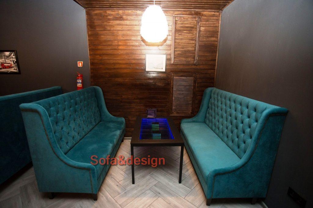 gyk67 1024x682 - Мягкая мебель для клубов