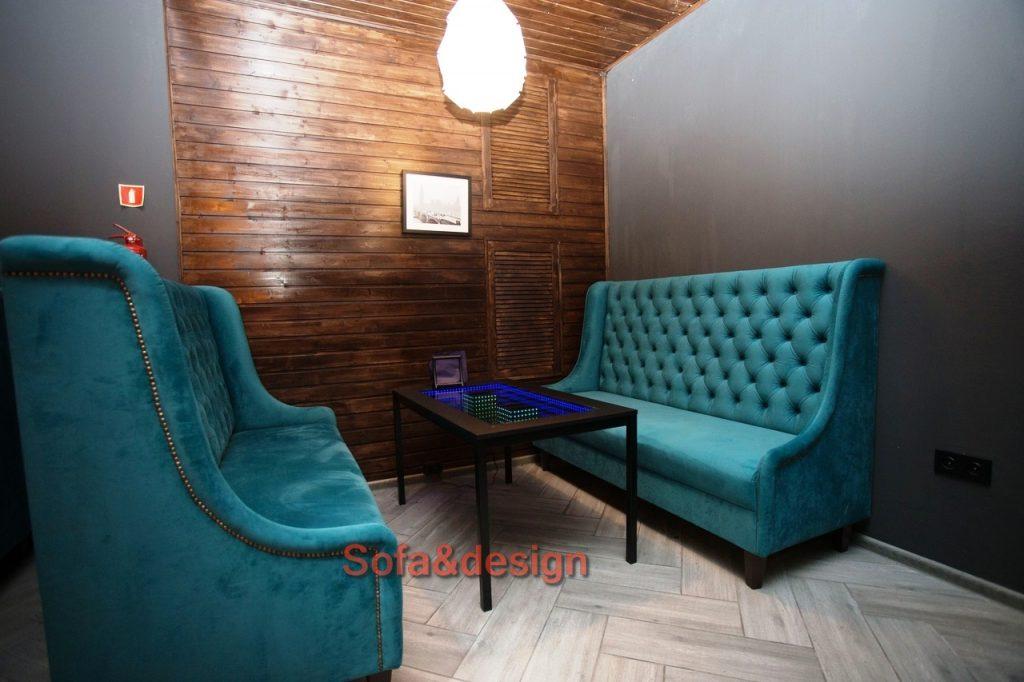 hkjt7 1024x682 - Мягкая мебель для клубов