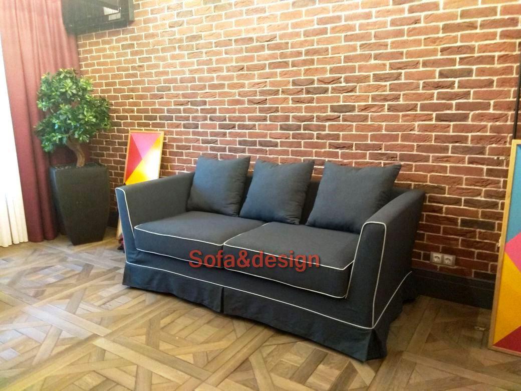 i98apshh - Перетяжка мягкой мебели