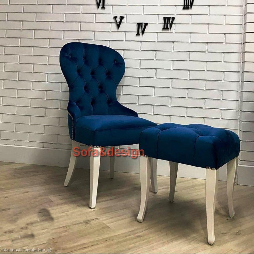 j6re 1024x1024 - Кресла на заказ Киев