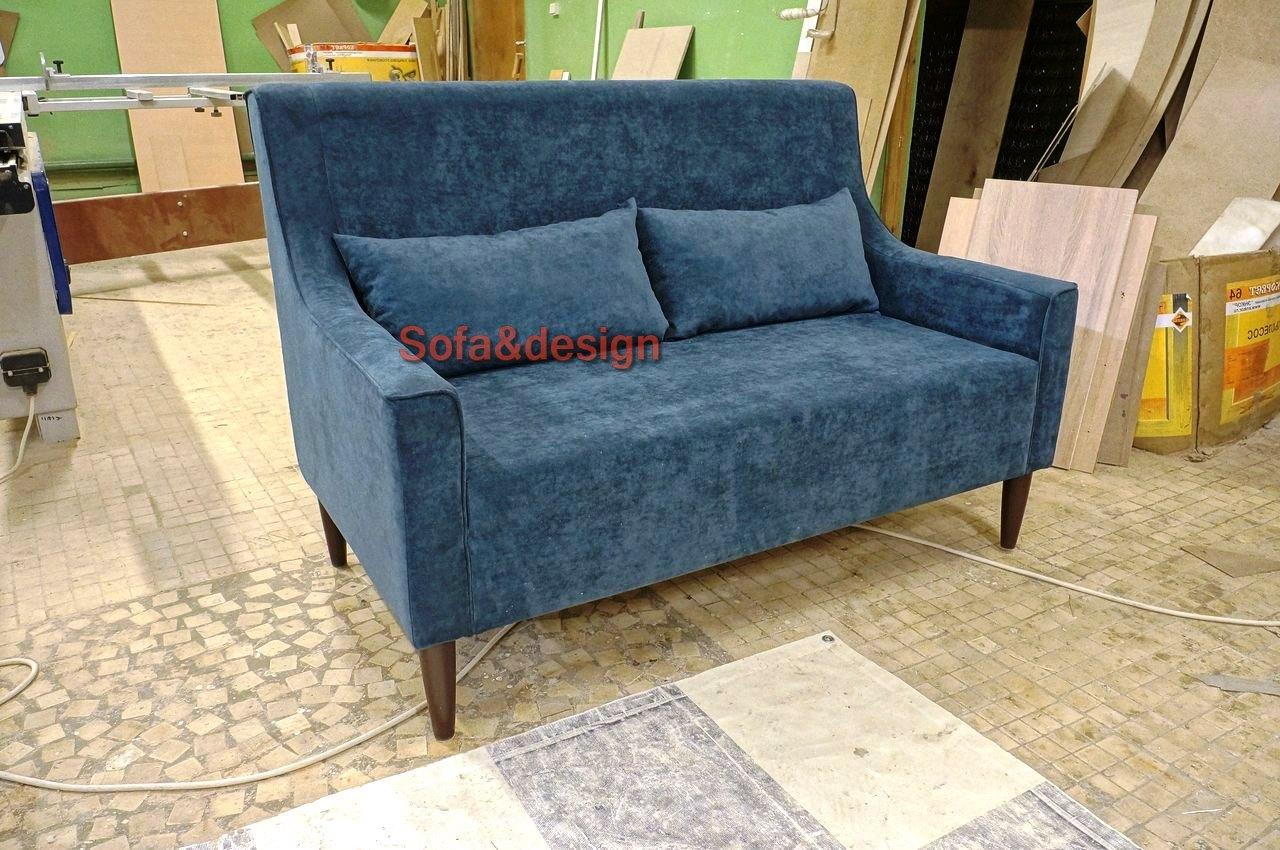 ke5o - Перетяжка мягкой мебели