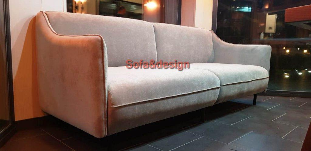 kel65 1024x498 - Креативные диваны на заказ