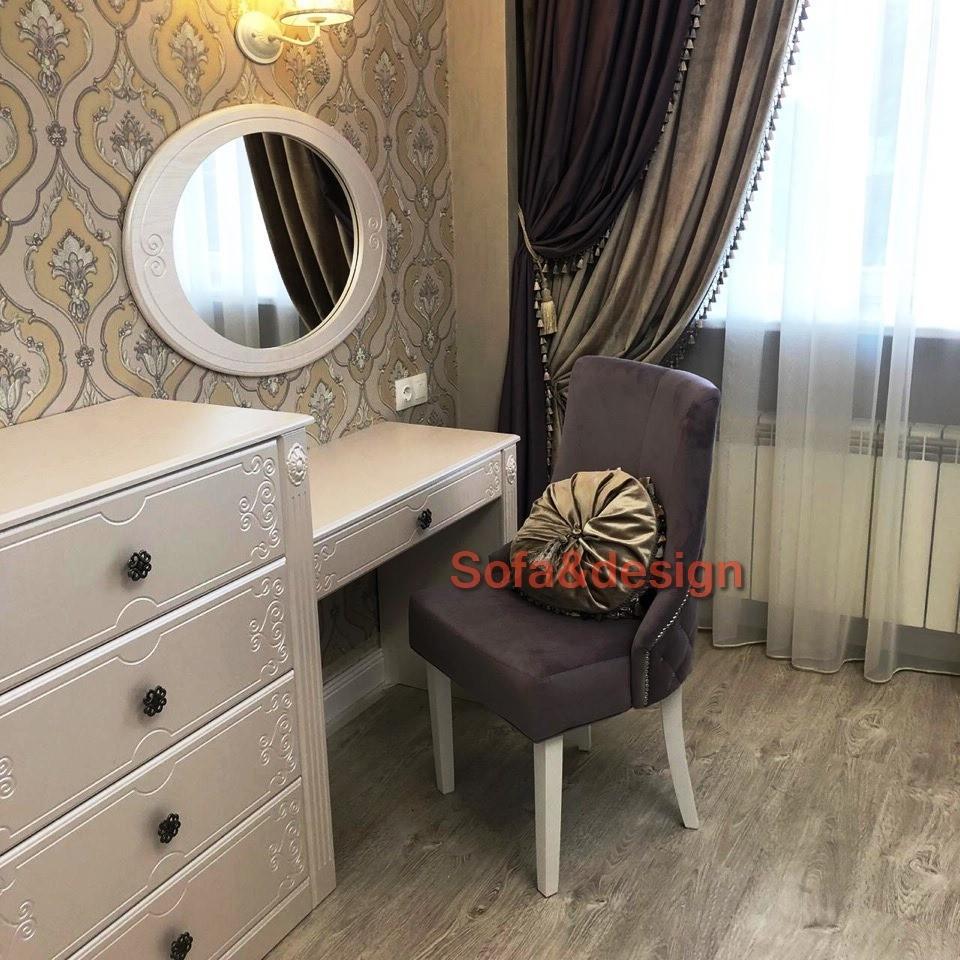 kfyi - Кресла на заказ Киев