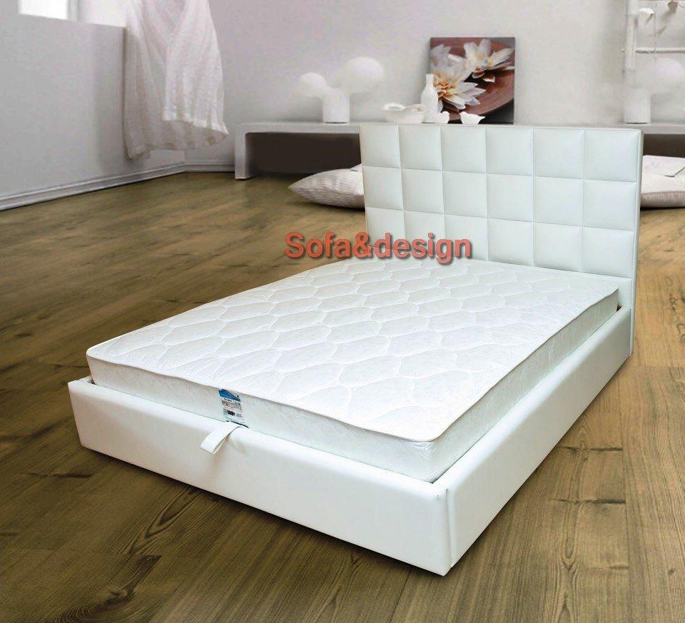 kgt5 - Перетяжка мягкой мебели