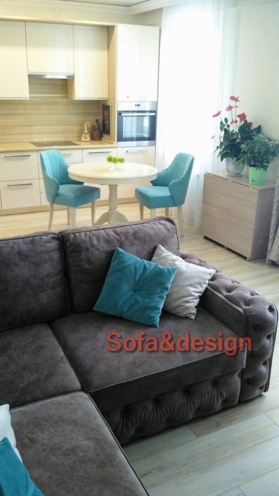 kug 576x1024 - Кресла на заказ Киев