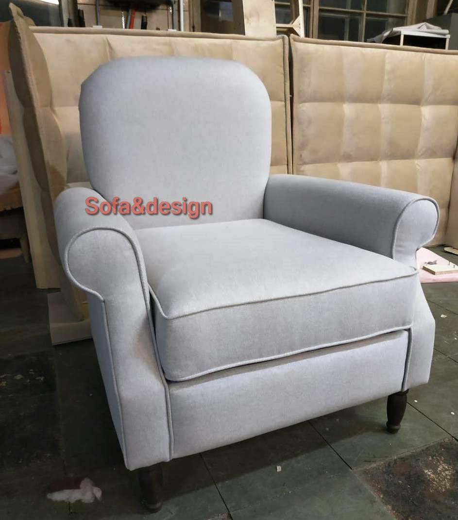 kup43 - Перетяжка мягкой мебели