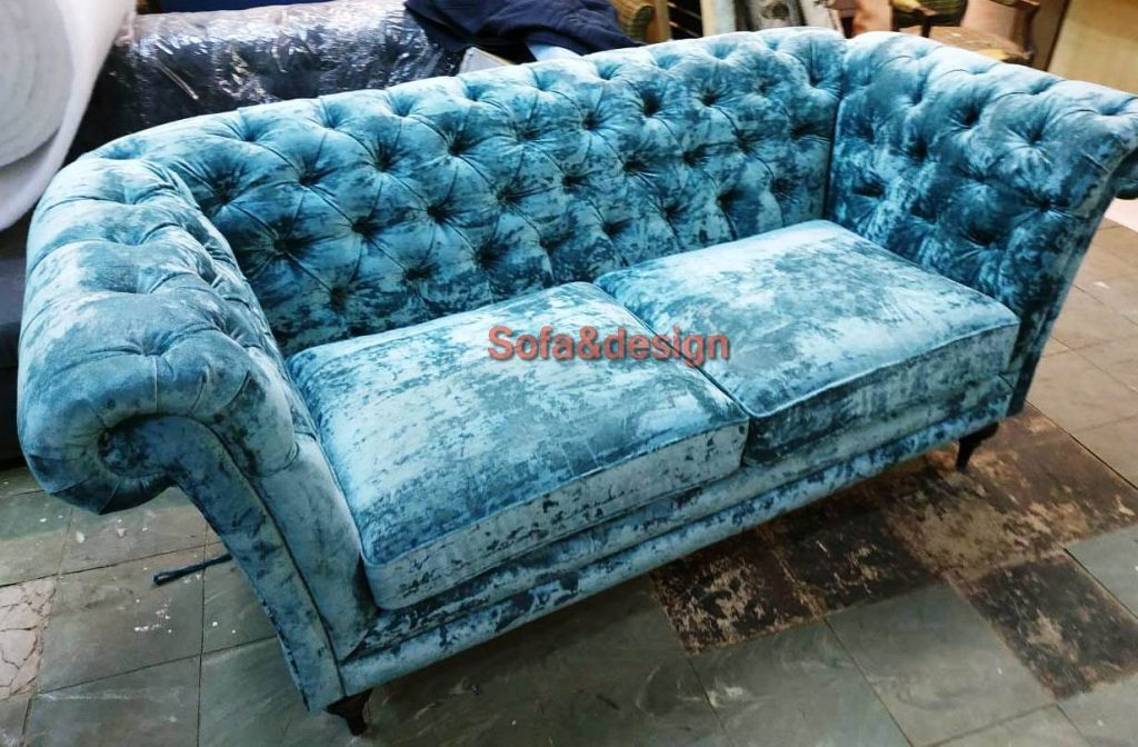 kurp54 1024x672 - Креативные диваны на заказ