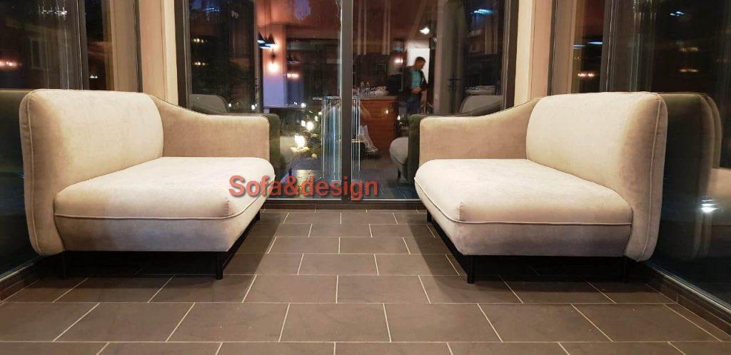 kvok 1024x498 - Креативные диваны на заказ