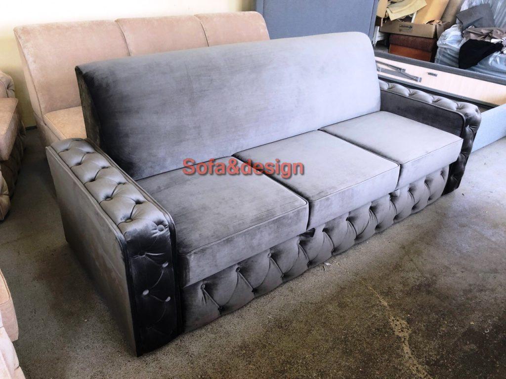 kvt 1024x768 - Прямой диван на заказ