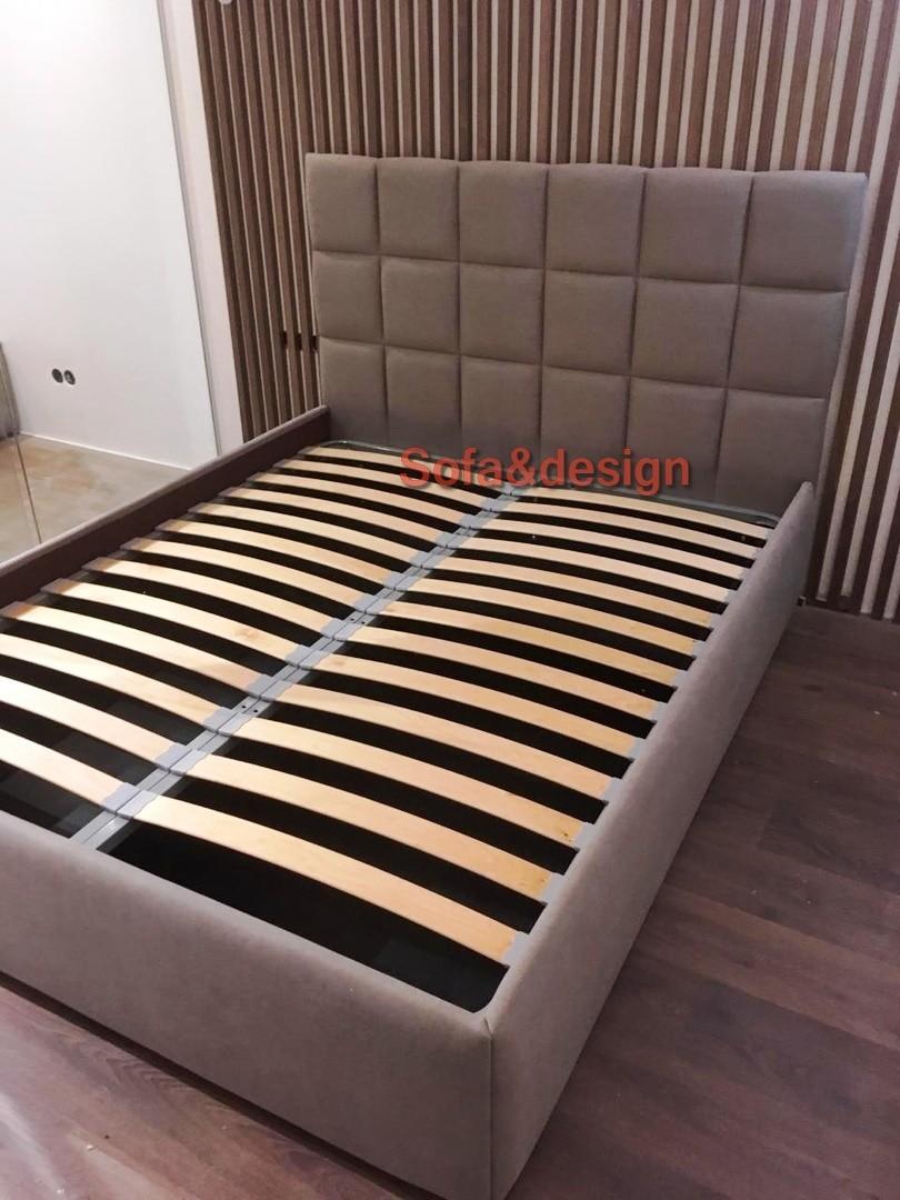 kyp35p - Перетяжка мягкой мебели