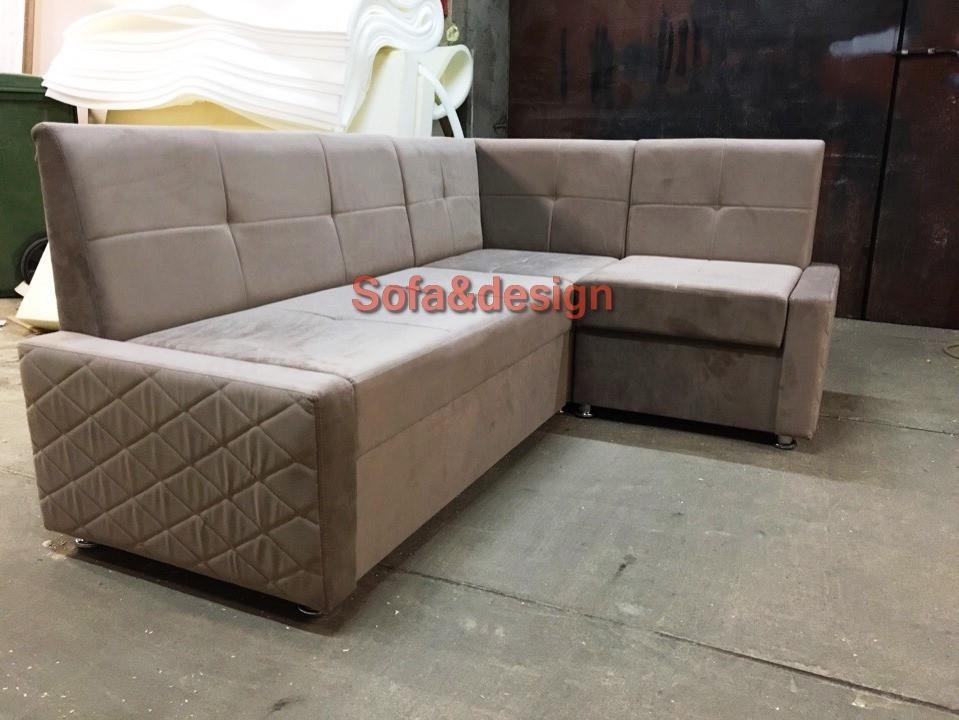 lsh56 - Перетяжка мягкой мебели