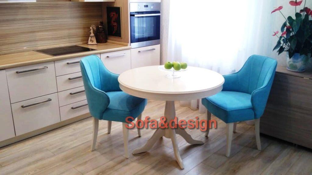 mhfj 1024x576 - Кресла на заказ Киев