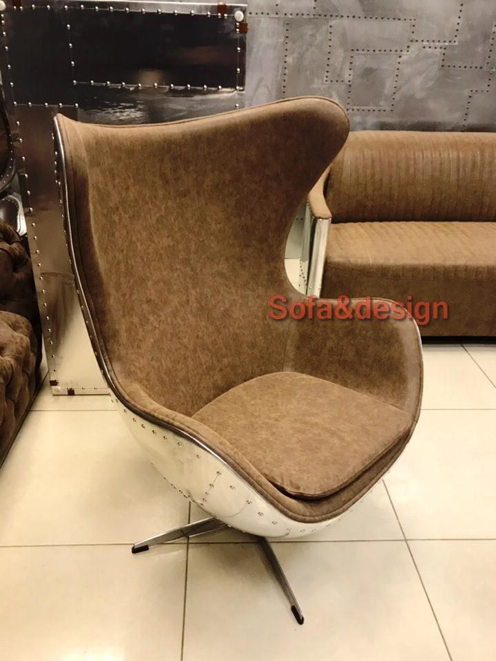 mshp7 - Перетяжка мягкой мебели