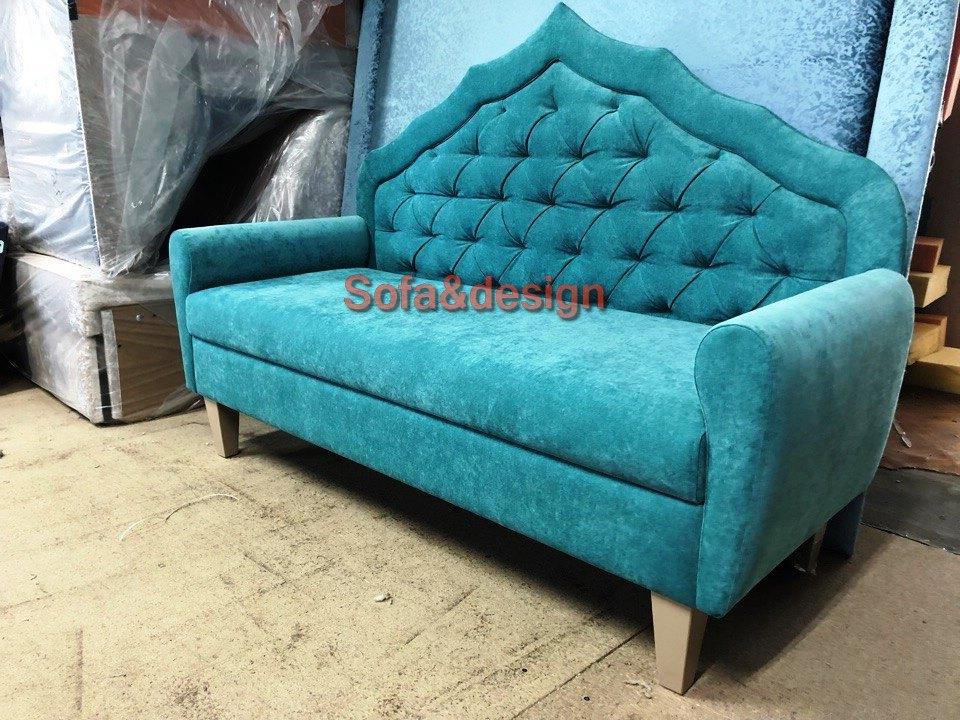pateo7 - Перетяжка мягкой мебели