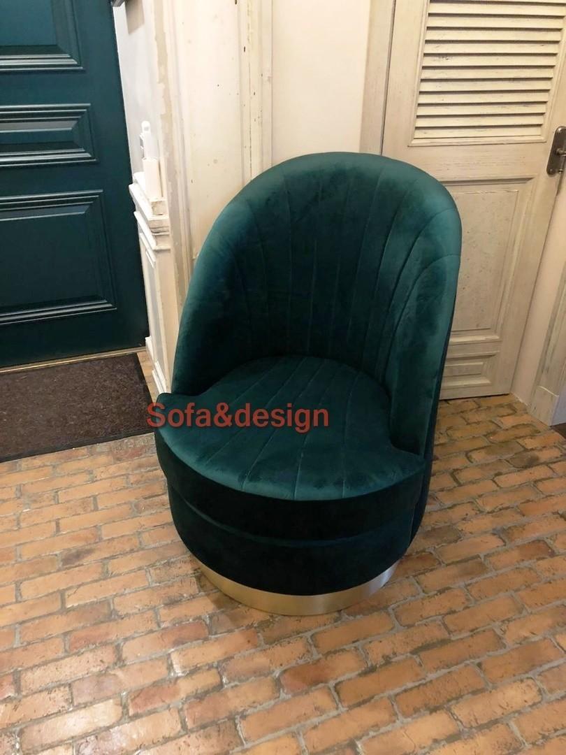 pr34 - Перетяжка мягкой мебели
