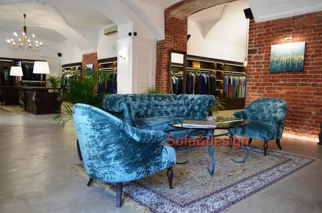 pukpr 1024x678 - Креативные диваны на заказ