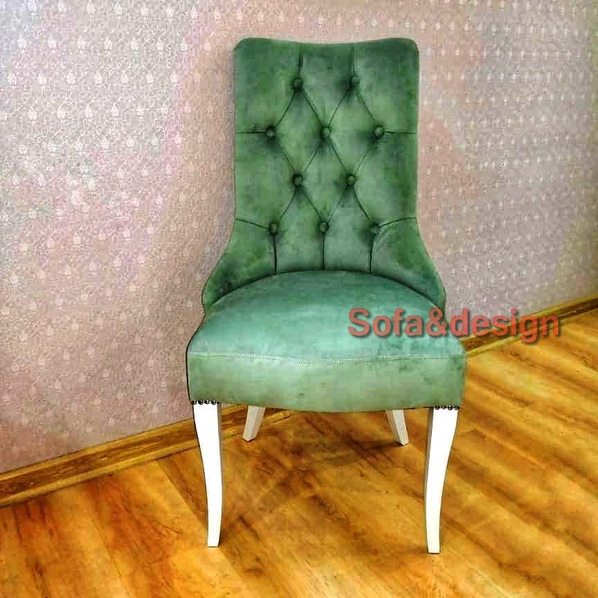q3y4he - Кресла на заказ Киев