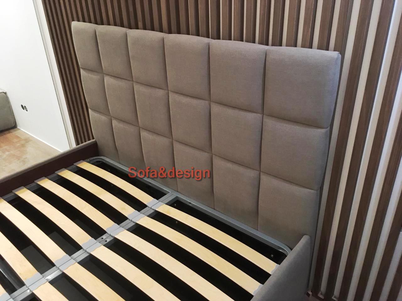r4r - Перетяжка мягкой мебели