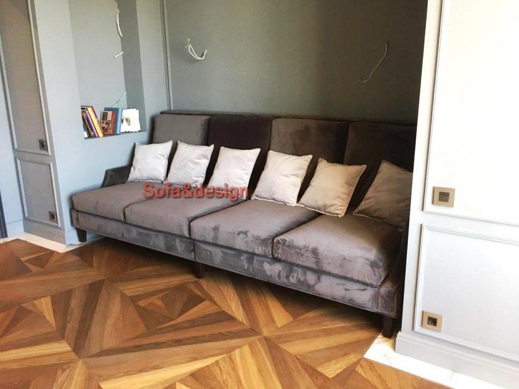 r54nr 1024x768 - Креативные диваны на заказ