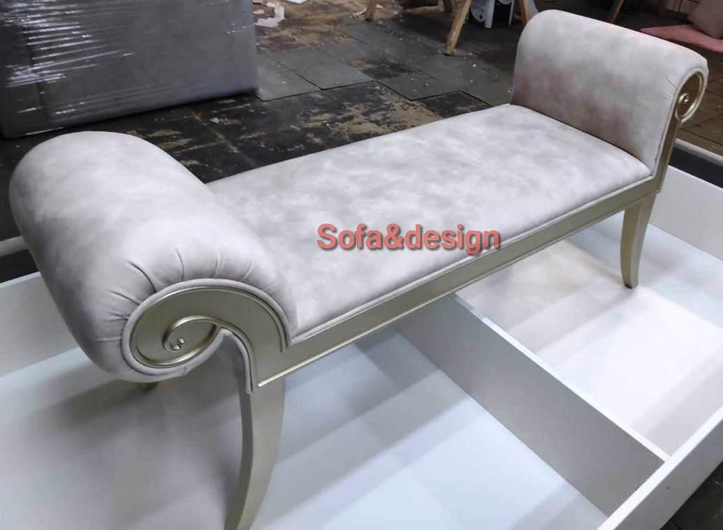 rpsh7p - Перетяжка мягкой мебели